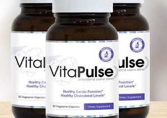 vitapulse review